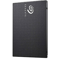 Seagate Barracuda 1TB SSD STGS1000401