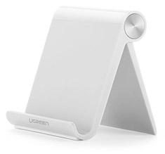 Ugreen Phone Stand White
