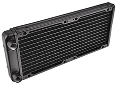 Thermaltake Pacific R240 240mm Radiator