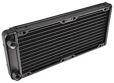 Thermaltake Pacific R240 240mm Radiator