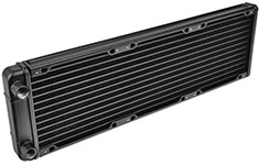Thermaltake Pacific R360 360mm Radiator