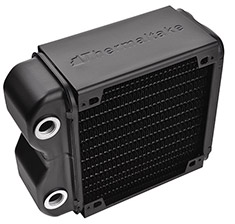Thermaltake Pacific RL120 120mm Radiator