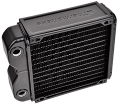 Thermaltake Pacific RL140 140mm Radiator