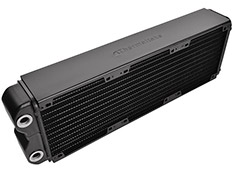 Thermaltake Pacific RL360 360mm Radiator
