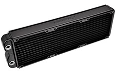 Thermaltake Pacific RL420 420mm Radiator