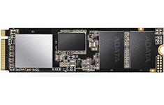 ADATA XPG SX8200 M.2 2280 SSD 960GB