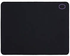 Cooler Master MP510 Gaming Mouse Pad Large
