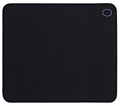Cooler Master MP510 Gaming Mouse Pad Medium