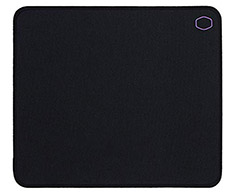 Cooler Master MP510 Gaming Mouse Pad Small