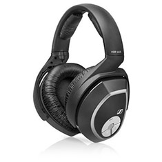 Sennheiser HDR 165 Additional Headphone for RS 165
