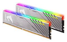 Gigabyte AORUS RGB AR32C16S8K2SU416R 16GB (2x8GB) DDR4