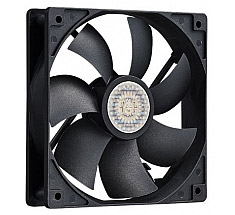 Cooler Master Silent Fan 120mm SI1