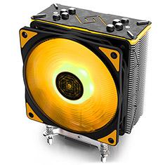 Deepcool Gammaxx GT TUF CPU Cooler