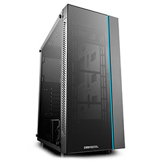 Deepcool Matrexx 55 Full Tower Case