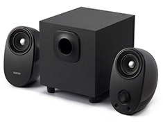 Edifier M1390BT 2.1 Multimedia Speakers with Bluetooth