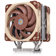 Noctua U12S-DX-3647 CPU Cooler