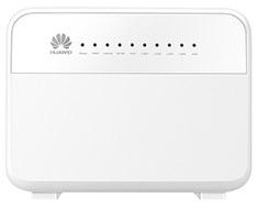 Huawei HG659 VDSL Home Gateway