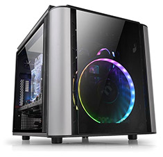 Thermaltake Level 20 VT Chassis