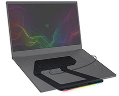 Razer Chroma Laptop Stand