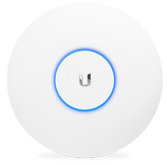Ubiquiti UniFi AP AC PRO 802.11ac Access Point