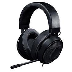 Razer Kraken Pro V2 Gaming Headset Black