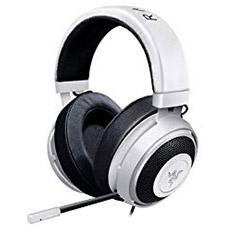 Razer Kraken Pro V2 Gaming Headset White