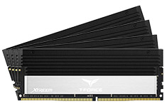 Team T-Force Xtreem 3600MHz 32GB (4x8GB) DDR4