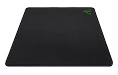 Razer Gigantus Ultra Large Gaming Mouse Mat