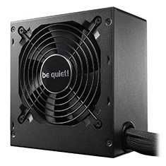 be quiet! System Power 9 700W Power Supply