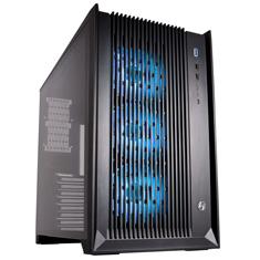 Lian Li PC-O11 Air RGB Tempered Glass Case
