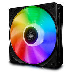 Deepcool CF-120 Addressable RGB Fan