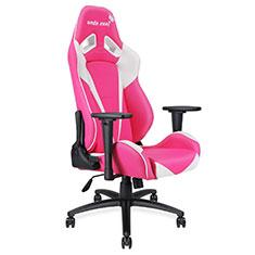 Anda Seat AD7-02 Large Gaming Chair Pink