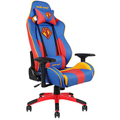 Anda Seat AD7-09 Special Edition Large Gaming Chair