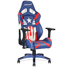 Anda Seat AD7-19 Special Edition Large Gaming Chair