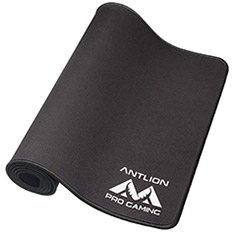Antlion Pro Gaming Uber Wide Mousepad