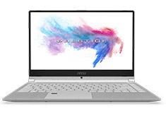 MSI PS42 14in Core i5 Windows 10 Home Notebook [8M-238AU]