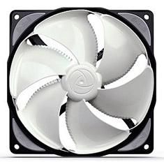Noiseblocker NB-eLoop Fan B12-4 120mm