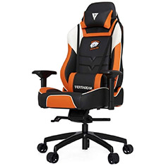 Vertagear Racing P-Line PL6000 Gaming Chair Virtus Pro S.E