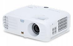 ViewSonic PX700HD 3500 Lumen FHD Projector