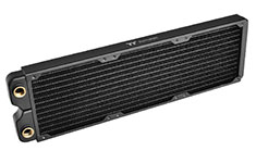 Thermaltake Pacific C360 Radiator