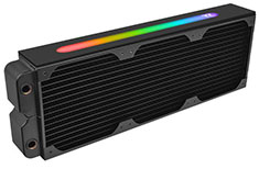Thermaltake Pacific CL360 Plus RGB Radiator