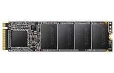 ADATA XPG SX6000 Pro M.2 NVMe SSD 256GB