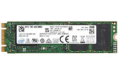 Intel 545s Series M.2 SATA SSD 128GB