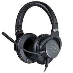 Cooler Master MH752 7.1 Surround Gaming Headset