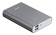 Huawei AP007 13000 mAh Power Bank