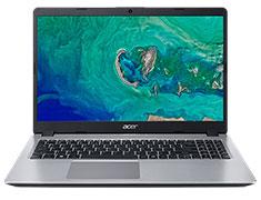Acer Aspire 5 Windows 10 Laptop A515-52-73EW