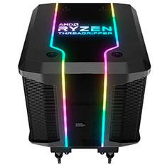 Cooler Master Wraith Ripper ARGB TR4 CPU Cooler