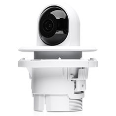 Ubiquiti G3-FLEX Camera Ceiling Mount