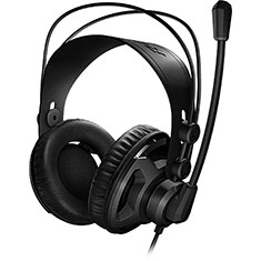 roccat renga boost gaming headset roc 14 410 as pc case gear. Black Bedroom Furniture Sets. Home Design Ideas