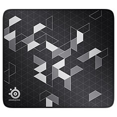 SteelSeries QCK+ XL Limited Edition Mousepad